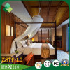 Southeast Asia Style Royal Garden Hotel Bedroom Furniture Set (ZSTF-15)