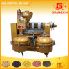 Automatic Oil Mill for Cold and Hot Pressing