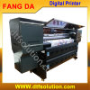 High Speed Digital Four Heads Sublimation Printer