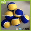 Dog Chew Toy by Tennis Material