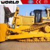 New Crawler Bulldozer with 320HP Engine for Sale