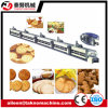 Automatic Biscuit Processing Line (tnb280-1200)