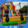 Inflatable Slide Bouncer Games for Sale