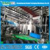 Beer Packaging Machine/Brewery Equipment/Bottling Filling Machine