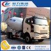 14m3 FAW Concrete Mixer Truck
