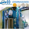 High Quality Maize Corn Flour Meal Milling Plant for Sale