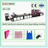 Leading PP Woven Packaging Machinery Price (ZXL-C700)