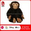 Plush High Quality Monkey Custom Simulation Animals