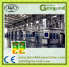 Fruit Juice Aseptic Carton Brick Filling Machine