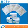 Sterile Surgical Medical Absorbent Gauze Sponges