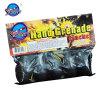 Sf-B002 Hand Crenade Fireworks Firecracker