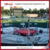 8mx7mx7m Aluminum Truss System for Concert
