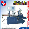 Full Automatic Cold Saw Machine
