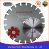 105-800mm Diamond Saw Blade for Cutting General Purpose