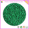 Green Masterbatch for Plastic Products