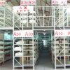 2 Floors Shelving Mezzanine