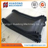 Transmission Rubber Conveyor Belt