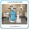 Luxury and Confortable Dental Chair on Promotion