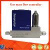 Seven Star D07-7b/D07-19b Series Gas Mass Flow Controller/MFC/Argon Nitrogen Acetylene Oxygen Gas Mass Flow Control Meter for PVD Vacuum Metailizing