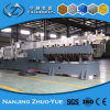 as with Pigment Plastic Granules Making Machine Twin Screw Extruder