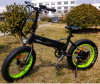 2017 New Design 36V 250W Folding Electric Bike for Sale