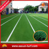 Artificial Grass Carpets for Football Stadium Artificial Grass Football