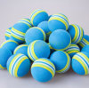 EVA Foam Ball Diameter 60mm
