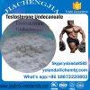 Bodybuilding Steroid Powder Testosterone Undecanoate CAS 5949-44-0 with Best Price