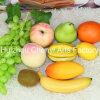 a Wide Variety of Artificial Fruit