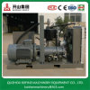 LGN-13/8G Kaishan Electric Rotary Compressor for Mining