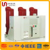 Fixed Vd4 Circuit-Breaker 12kv Vacuum Circuit Breaker