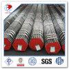 2 Inch ASTM A513 Mechanical Tubing 1020 Tube