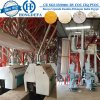 Automatic Maize Flour Mill Machine Maize Mill