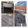HDPE High Strength Geocell for Parking Lot