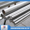 Stainless Steel Wire Rod Bars 201