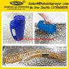 2000ml Seed Fertlizer Snow Ice Melt Salt Spreader