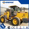 XCMG 3ton Cheap Wheel Loader Lw300fn