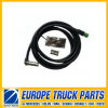 1530699 ABS Sensor Truck Parts for Scania
