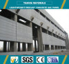 Acc Concrete Cellular Blocks Concrete Weight of AAC Blocks