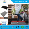 Canton Fair Anti-Fatigue Kitchen Padded Comfortable PU Chef Floor Mats