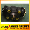 MB060580 Brake Wheel Cylinder Truck Parts for Mitsubishi