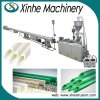 30-110mm PP-R Pipe Production Line /PP Pipe Extrusion Line/Plastic Machinery/Extruder