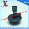 AA93y09 FUJI Nxt H04s 7.0 Nozzle for FUJI SMT Machine