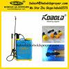 20L Knapsack Sprayer Agriculture Manual Sprayer