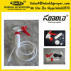 1L Trigger Sprayer for Insect Killer on Sale!
