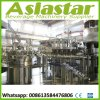 Fully Automatic Carbonated Drink Filling Machine