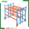 Customized Industrial Storage Warehouse Metal Heavy Duty Pallet Rack