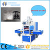 15kw High Frequency Welding and Cutting Motorcycle Helmet Inner Pad Making Machine
