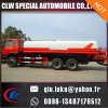 Dongfeng Gas Oil Water Wagon Truck
