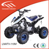 110cc ATV with Reverse Gear Hot Sale